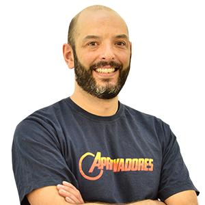 César Vianna