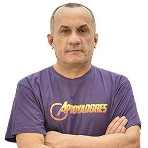 Joerberth Nunes